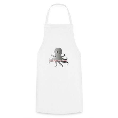 LogoVNCIB - Grembiule da cucina