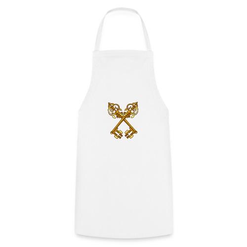 Sweat Membre SDP (Avec votre prénom) - Tablier de cuisine