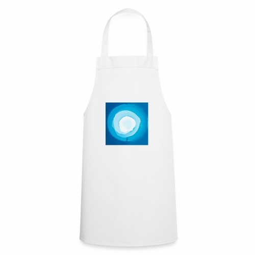 Round Things - Cooking Apron