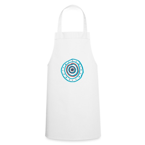 Simple - Cooking Apron