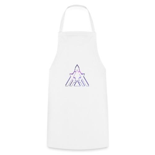 Helios galactic logo - Cooking Apron
