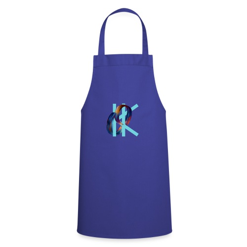 OK - Cooking Apron