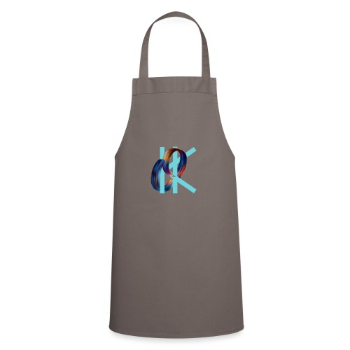 OK - Cooking Apron