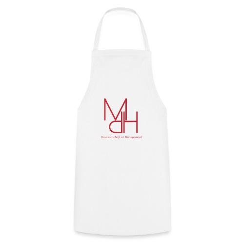 MdH - Hauswirtschaft ist Management - Kochschürze