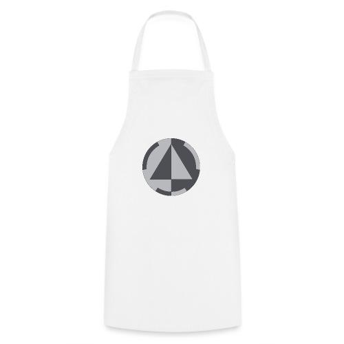 Previval Logo - Kochschürze