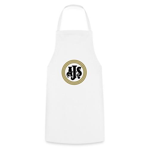 auto ajs circles 2c - Cooking Apron
