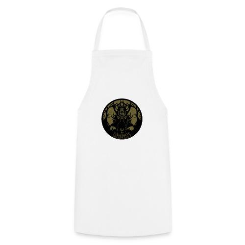 cernunnos - Cooking Apron