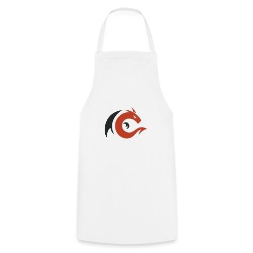 logo elbakin - Tablier de cuisine