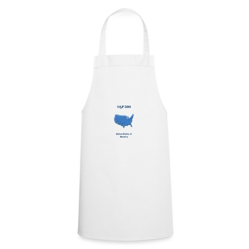 SP500 - Cooking Apron