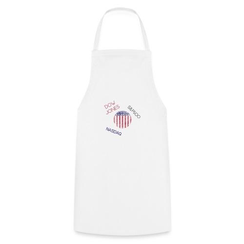 USA - Cooking Apron