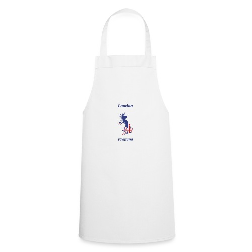 Ftse - Cooking Apron