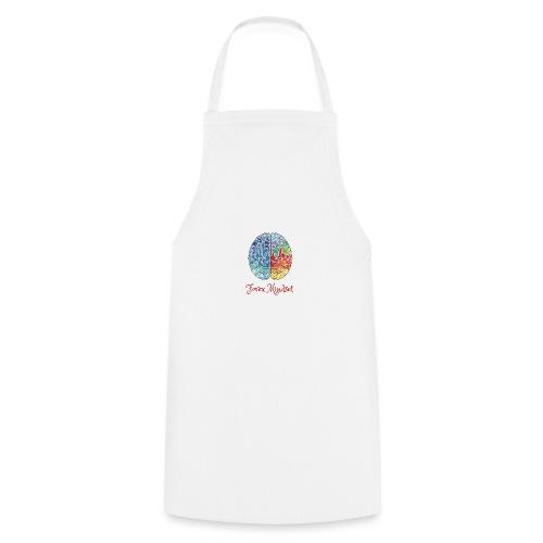 Forex mindset - Cooking Apron
