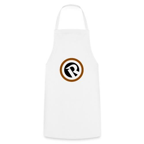 Logo Reborn Coffee 2020 - Grembiule da cucina