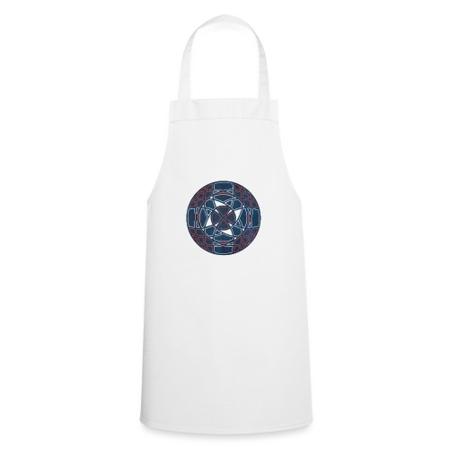Perception - Cooking Apron