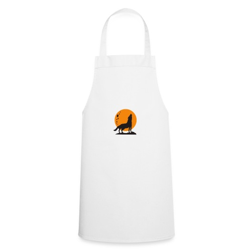 The Wolf of Wall Street - Cooking Apron