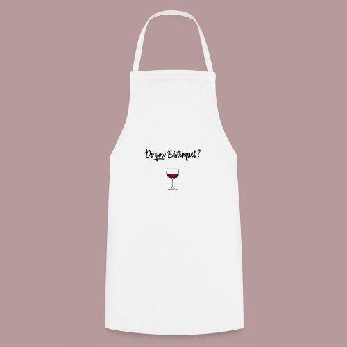 Do you Bistroquet ? - Tablier de cuisine