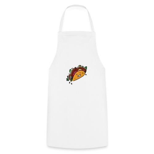 Taco Joyeux - Tablier de cuisine