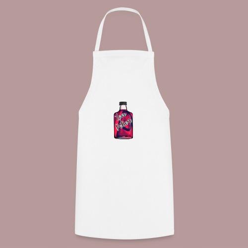 Love potion - Tablier de cuisine