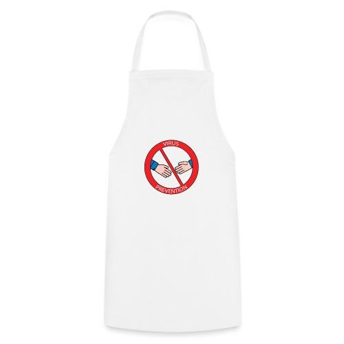 Stay away from me! - Grembiule da cucina