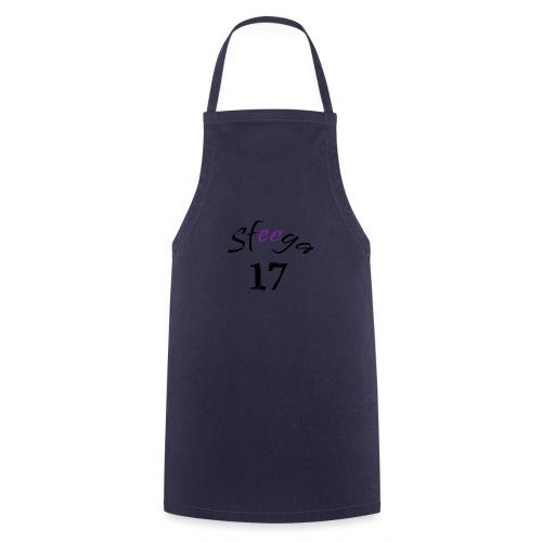 Sfeega - Grembiule da cucina