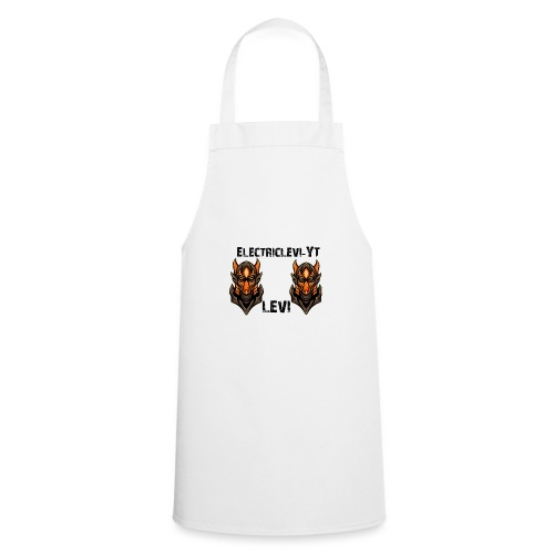 1588787762079 - Cooking Apron