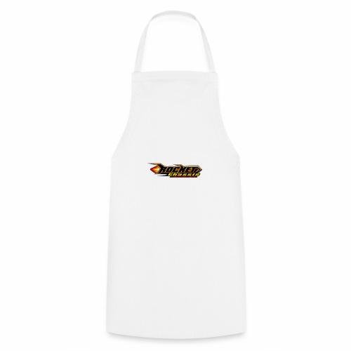 Raketen Chassis - Kochschürze