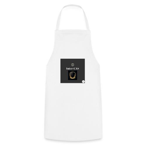 Inter-CAS Mention Safty - Kochschürze