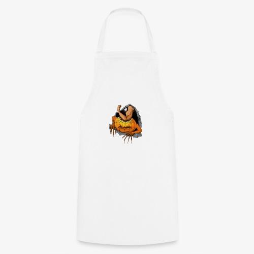 HALLOWEEN - Cooking Apron
