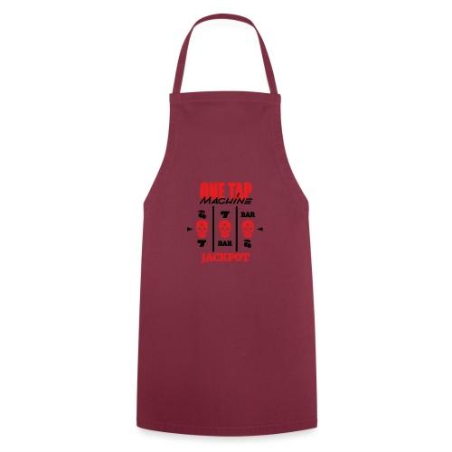 ONE TAP MACHINE CS:GO - Cooking Apron