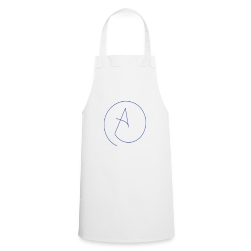 Atheists - Cooking Apron