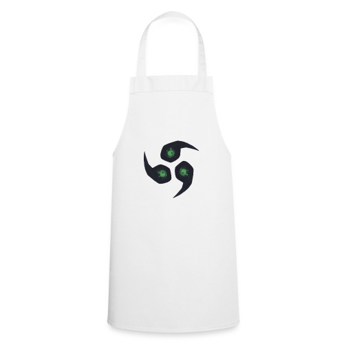 Raijin Beanie - Kochschürze