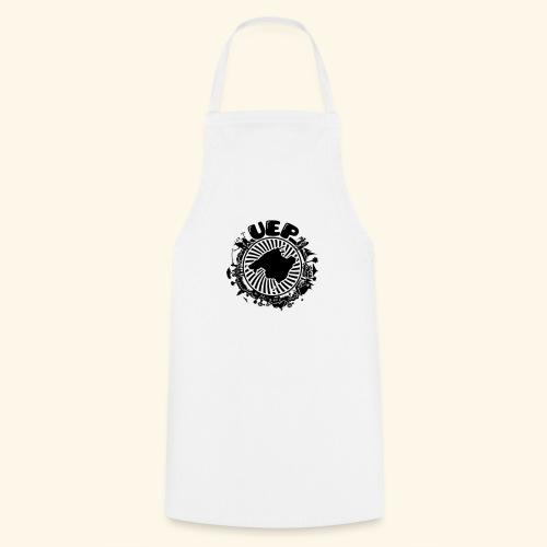 UEP - Cooking Apron