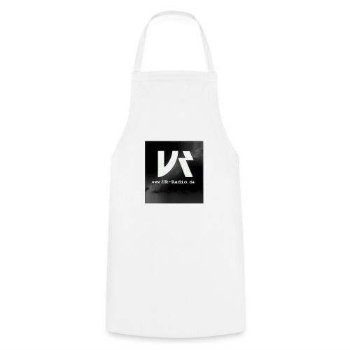 logo spreadshirt - Kochschürze