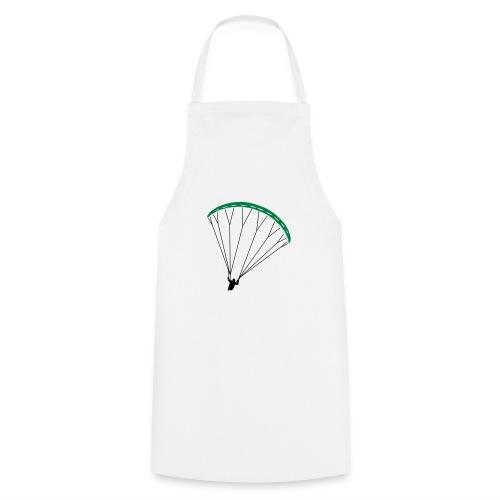 Paraglider Nikita - Cooking Apron