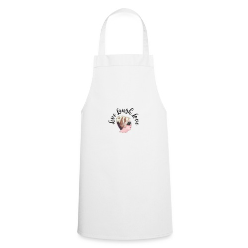 Karen Live Laugh Love Memes - Speak to The Manager - Cooking Apron