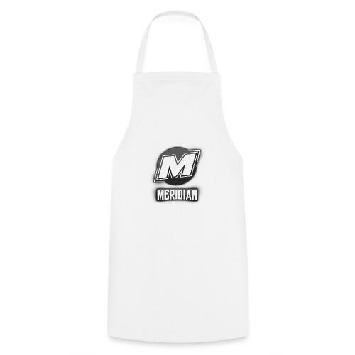 Meridian Merch - Kochschürze