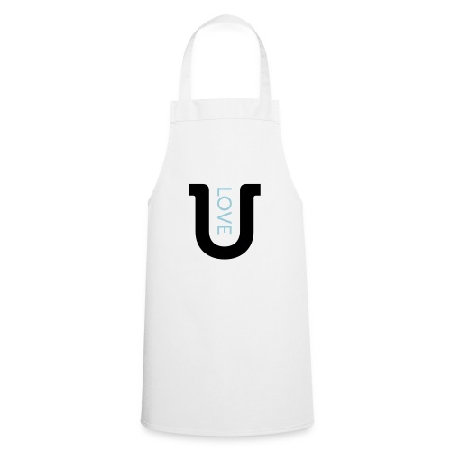 love 2c - Cooking Apron
