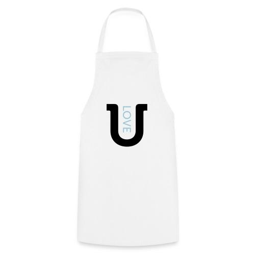 love 2c - Cooking Apron