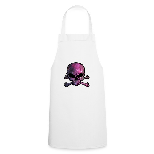 deathstar png - Cooking Apron