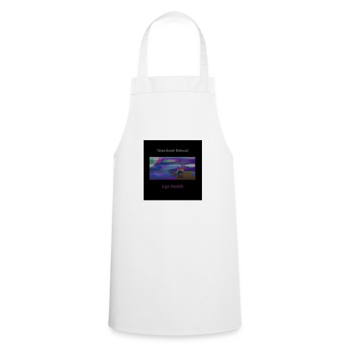 badge png - Cooking Apron