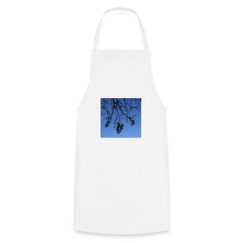 20791 2CSombra - Cooking Apron