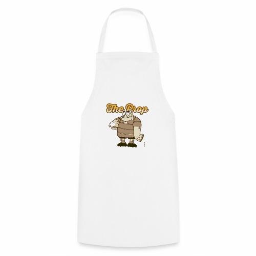 Prop_Marplo_mug.png - Grembiule da cucina
