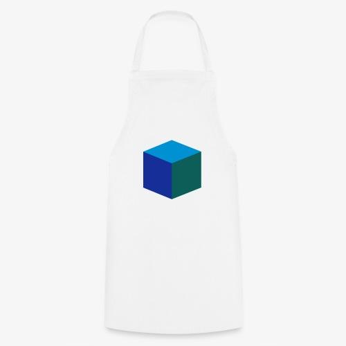 Cube - Kokkeforkle