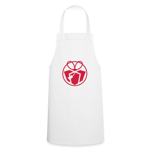 Christmas Gift Avatar - Cooking Apron