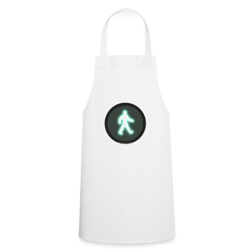 t4png - Cooking Apron