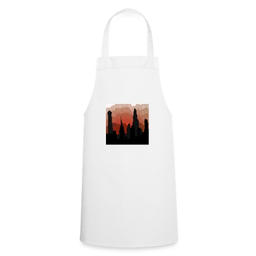 SCAPE1 - Cooking Apron