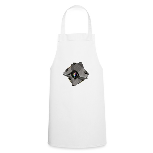 Solaria - Cooking Apron