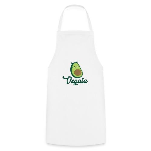 Vegata - Delantal de cocina