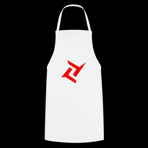 New logo 2 png - Keukenschort