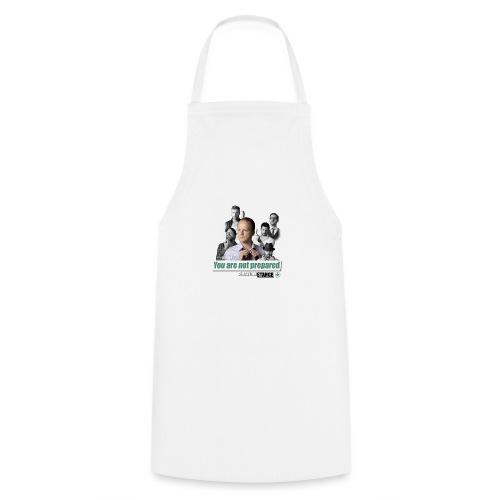 Stange_gear_groß - Kochschürze